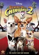 Un Chihuahua de Beverly Hills 2