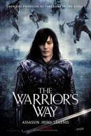 El destino de un guerreo (The Warriors Way) (2010)