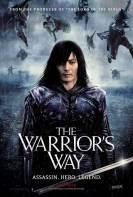 El destino de un guerreo (The Warriors Way) (2010)