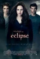Crepusculo Eclipse