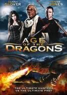La Era de Los Dragones