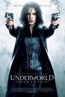 Underworld 4 Awakening