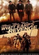 La Venganza De Wyatt Earp's