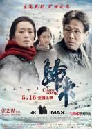 Regreso a Casa (Coming Home) (2014)