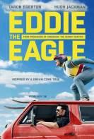 Volando Alto (Eddie the Eagle) (2016)